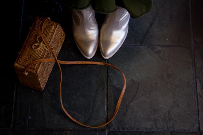 shoes by Jen