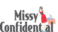 Win a $1000 wardrobe with Miss Confidential