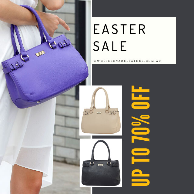 Serenade's Online Sale - Save up to 70%