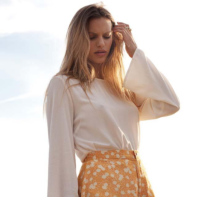 Womens Surf Fashion Brands Online Sale