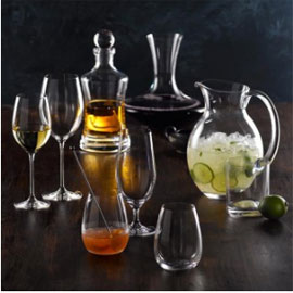 Luxe Tableware Outlet Up To 60% Off Site-Wide