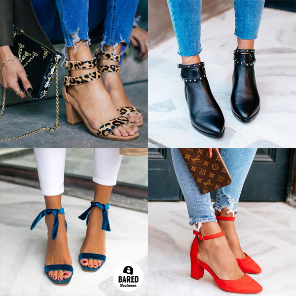 Bared Footwear 60% Off Online Sale