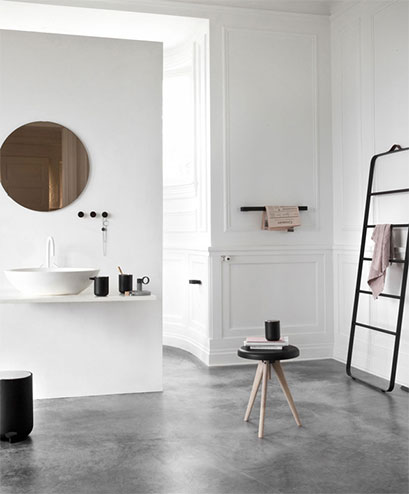 Scandinavian Designer Homeware and Furniture Sale