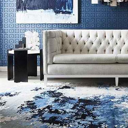 Designer Rugs Winter Sale