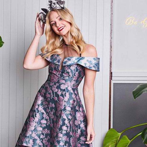 Her Wardrobe Ex Rental Dress Sale | Up to 90% Off