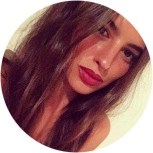 Vicky Layton