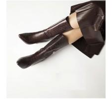 Zomp On Sale - Shoes - Fashion - Sales