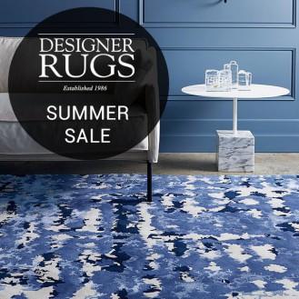 Designer Rugs Biggest Ever Summer Sale