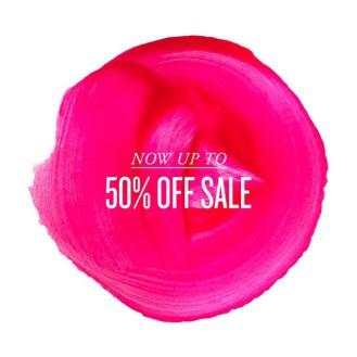 sass & bide Online Sale