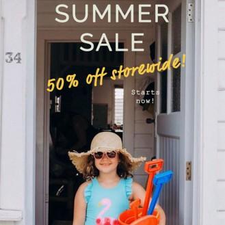 Acorn kids Sale