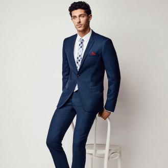 Tarocash Mens Suit Sale