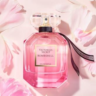 Victoria's Secret Eau De Parfum Offer
