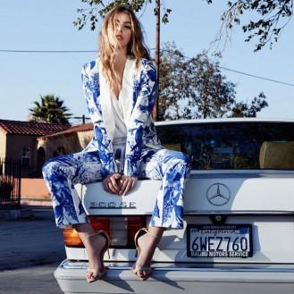 Winter Steal's on Australian & International Designers