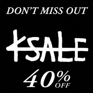 KSUBI Online Sale