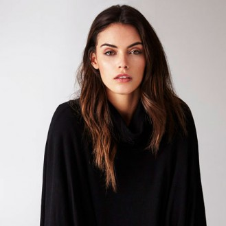 LAYER'D 80% Off All Fashion Styles Online