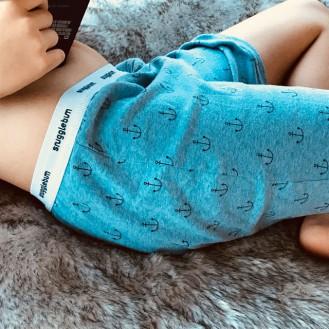 Huge Snugglebum Online, Sample Sale and Playdress Clearance