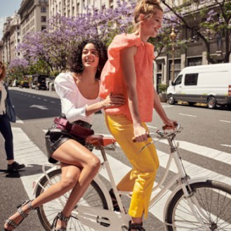 The Outnet Sale