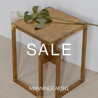 Manning Cartell Mid Year Sale