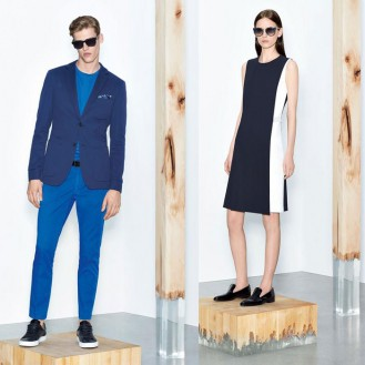 HUGO BOSS Outlets End-of-Season Sale