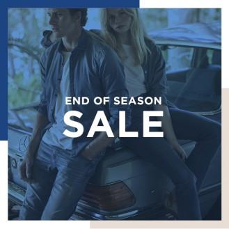 The Mavi Sale