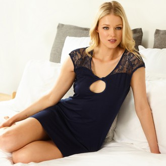 Isabella Intimates Online Sale