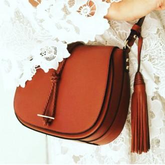 Nikki Williams Handbag Sample Sale