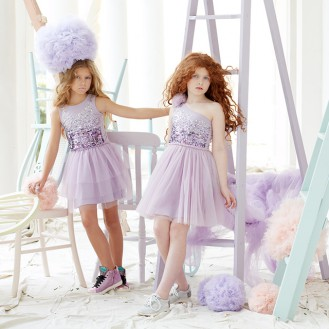 Tutu Du Monde End of Season Online Sale