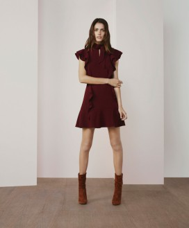 Take a Further 20% Off Karen Millen End Of Season Sale