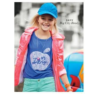 Further Discounts on Kids Fashion at Fashion Deli