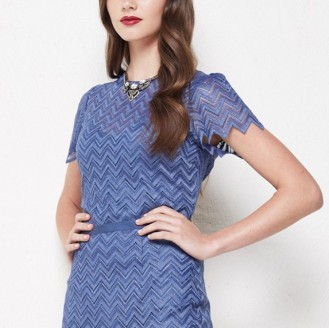 Further 20%Off All Sale Tops & Cardis + Win A $300 Voucher