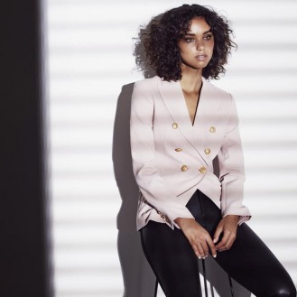 Luxe Deluxe End of Season Sale Up To 50% Off Winter Collection