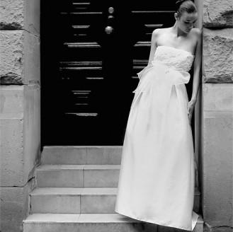Carla Zampatti Bridal Unveiled