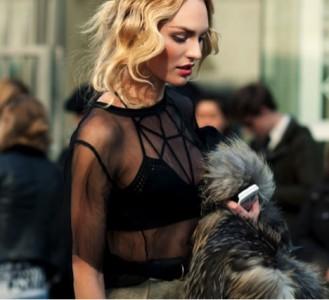 Image via StyleHunter.com