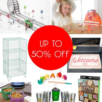 Lime Tree Kids Sale