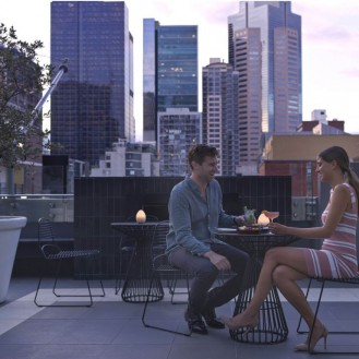 Save 20% off all Sheraton Melbourne Gift Cards