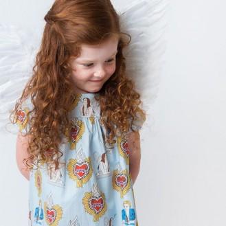 Phoenix and the Fox Children's Wear Sale