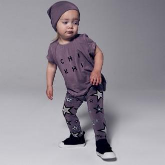 BabyDonkie Sale