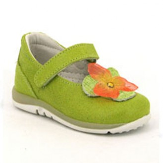 Mandarino Shoes For Kids Sale