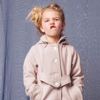 Chalk n Cheese children's clothing sale