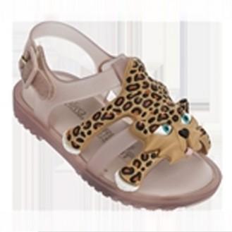 Fussy Feet Kids Shoes Clearance Sale