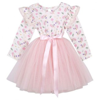 4852353d38e0 Kids And Baby Clothes Sales Around Australia