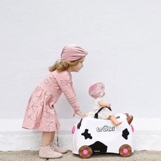 Camino Kids Winter Clearance Sale
