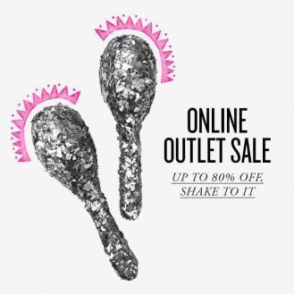 sass & bide Online Outlet Sale