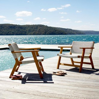 Eco Outdoor Summer Sale, Up to 50% off Outdoor Furniture