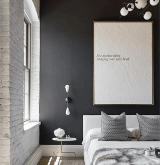 How to: Create A Pinterest Worthy Bedroom
