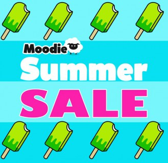 Take an Extra 20% Off all Summer and Sale Stock