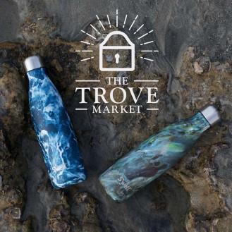 Unique Exclusive Online S'well Water Bottle Sale