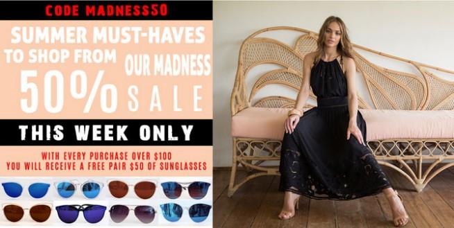 Natasha Gan Online Sale