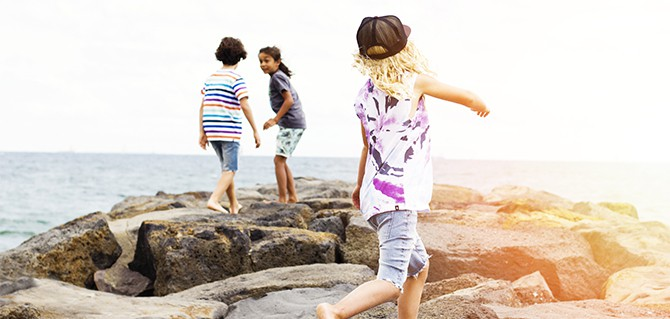 Alphabet Soup Clothing Summer 16 – Shop our latest collection