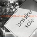 Bassike Summer Sale